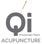 Qi Acupuncture